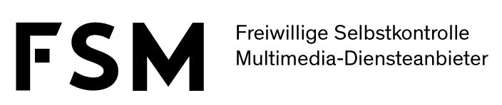 160607_FSM-Logo-Zusatz-schwarz